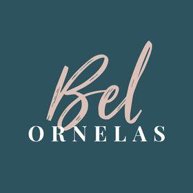 Bel Ornelas