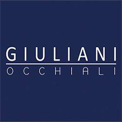 Giuliani Occhiali