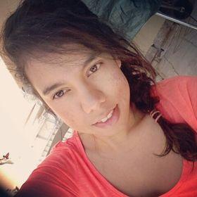 Kerisha Pather