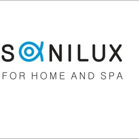 Sanilux | Home Interior Design | Spa Design | Hotel Design
