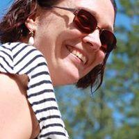 Johanna Mikkola-Pusa