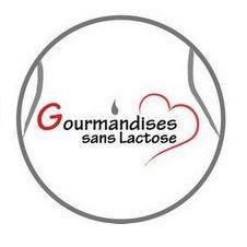 Gourmandises sans Lactose ♥