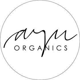 AYU Organics