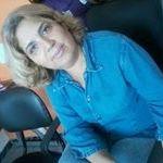 Eliane Guimaraes