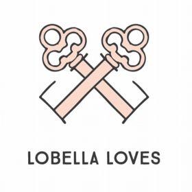 Lobella Loves
