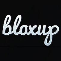 BloxUp