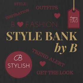 Style Bank by B