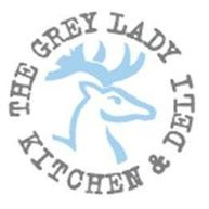 The Grey Lady Deli and Kitchen