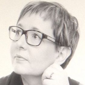 Ulrica Taylor