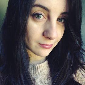 Luana Dota