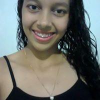 Herica Santos