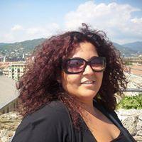Antonella Midolo