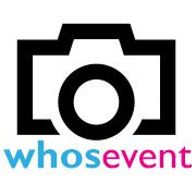 Whosevent