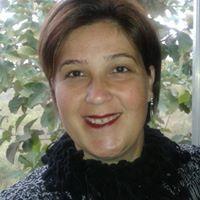 Tania Bagnaro