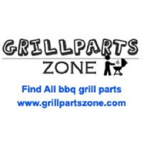 Grill Parts Zone