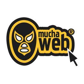 Mucha Web