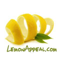 alicia limoncelli