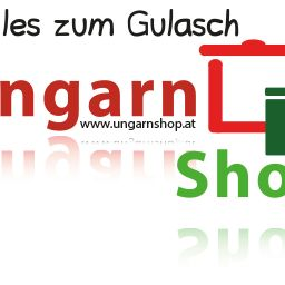 UngarnShop