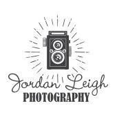 Jordan Leigh Photography