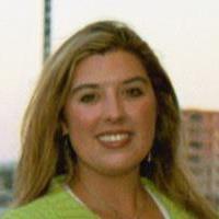 Laurie Hutchison
