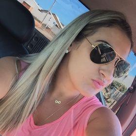 Jakelyne Shara
