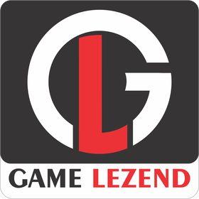 Game Lezend