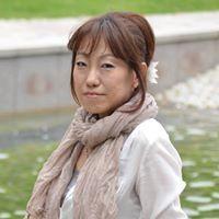Taeko Ogawa