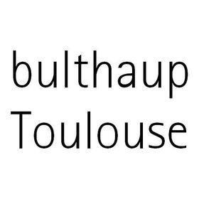 bulthaup Toulouse