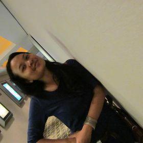 Tina Nareswatie