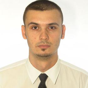 Sebastian Storom
