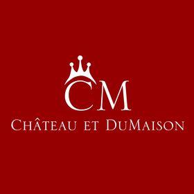 Château et DuMaison - Wohntraumzentrale