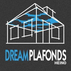 Dreamplafonds