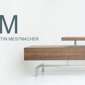 GobyMM Martin Mestmacher