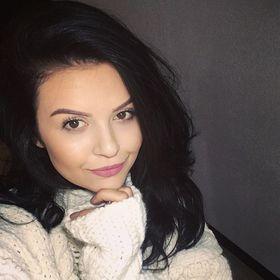 Adriana Chitac