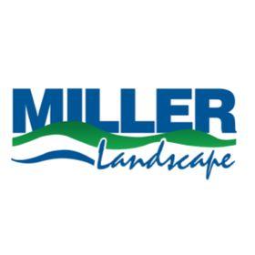 Miller Landscape, INC.