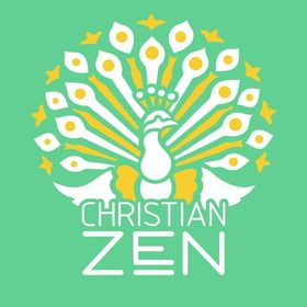 ChristianZen Couture