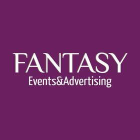 Fantasy Events & Advertising