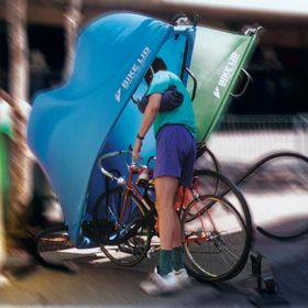 BikeLid