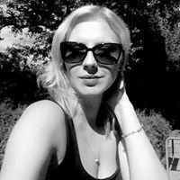 Magda Strzelińska