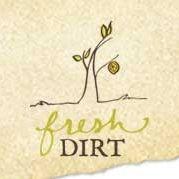 Fresh Dirt Designs