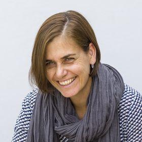 Sally Pottharst