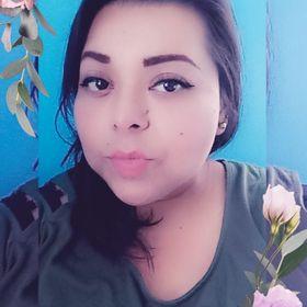 Veronica Mejia
