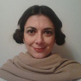 Eleni Koul