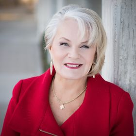 Dorie Dillard - NW Austin Real Estate