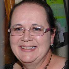 Judy Albertse