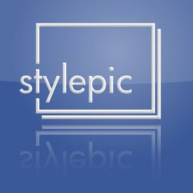 stylepic - pictures in style