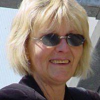 Anna Majzik