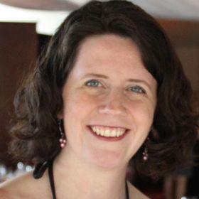 Karen Griner