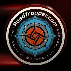 RoadTrooper