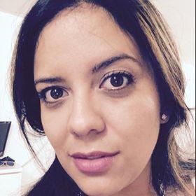 Jaiza Carril